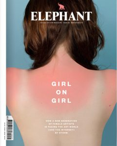p_2015_Baribeaud_Elephant_magazine