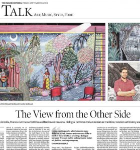 p_2015_The_Indian_Express