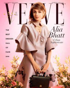 p_2016_Baribeaud_Verve_magazine