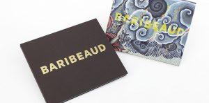 b_2018_Baribeaud-03