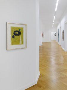 n_2019_Auf dem Weg zum Motiv_Installation_01
